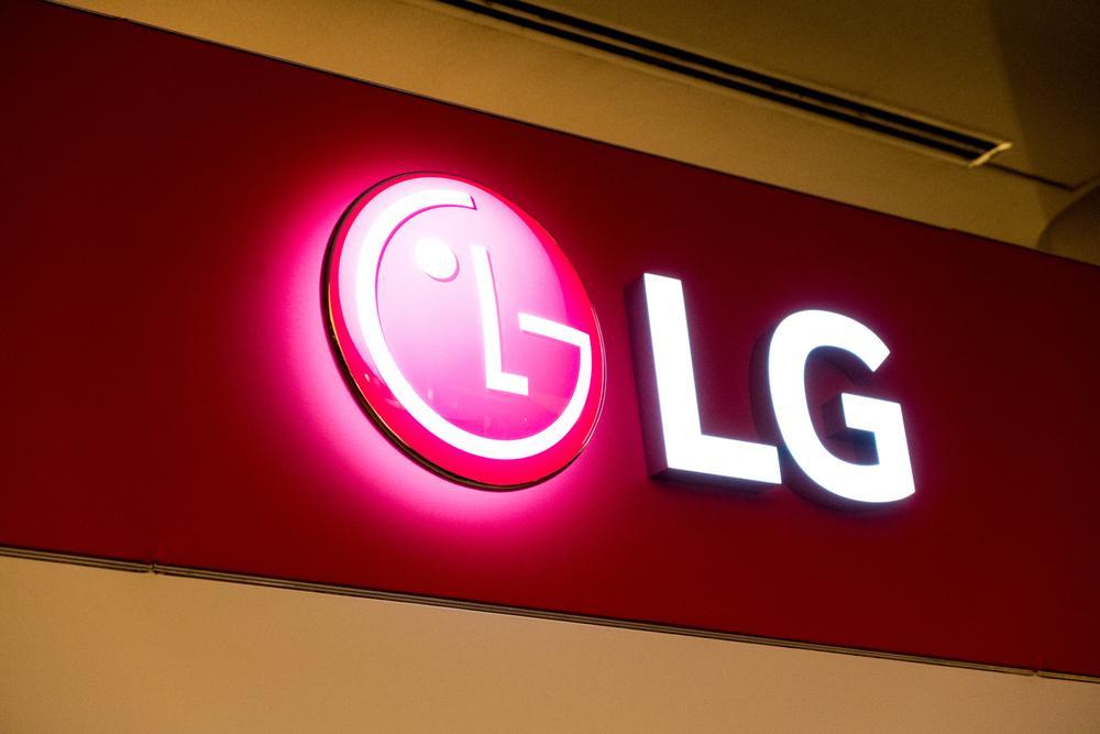 Altavoces Inteligentes LG