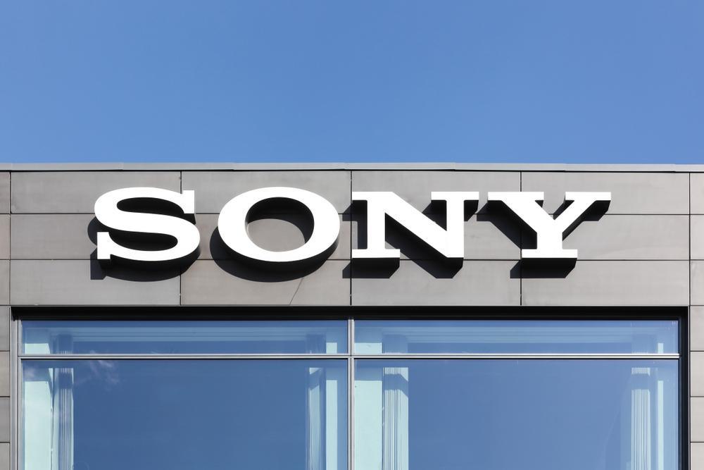 Altavoces Inteligentes Sony