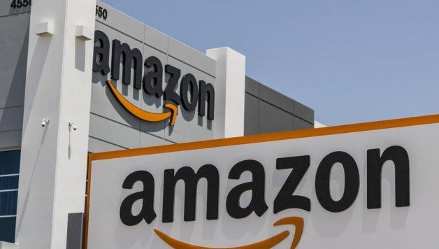 Altavoces Inteligentes Amazon