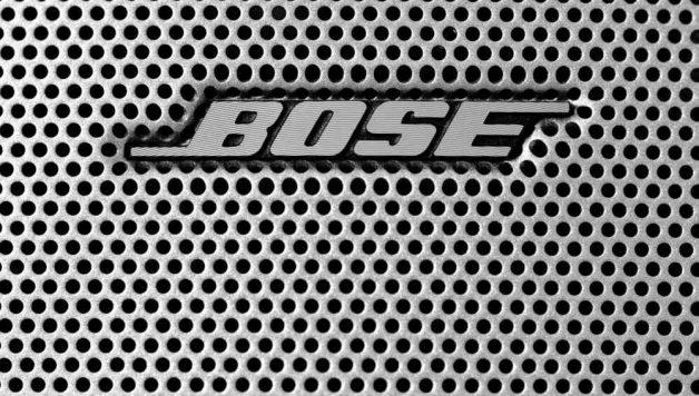 Altavoces Inteligentes Bose