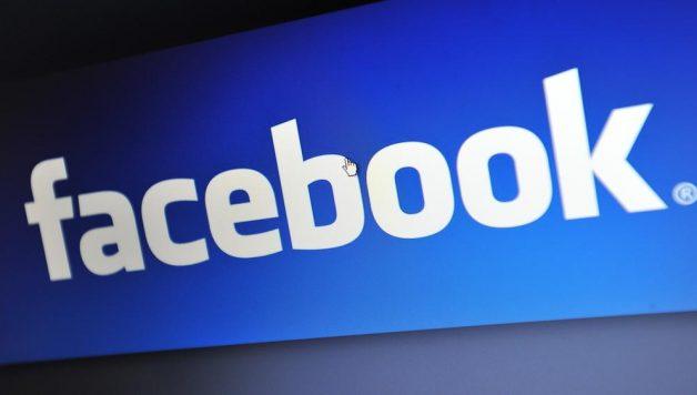 Altavoces Inteligentes Facebook