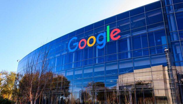 Altavoces Inteligentes Google
