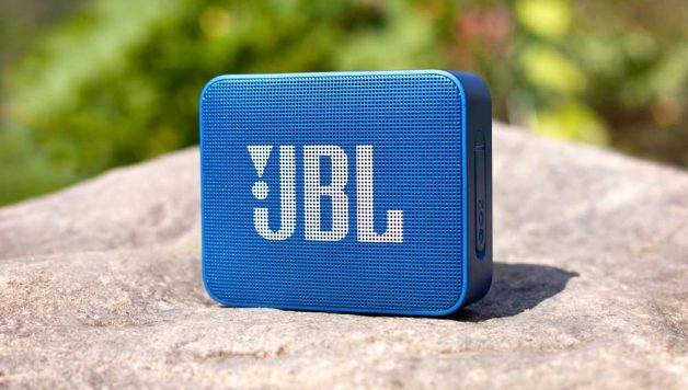 Altavoces Inteligentes JBL