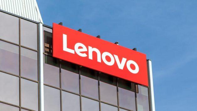 Altavoces Inteligentes Lenovo